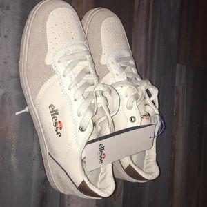 Ellesse Sneakers New!